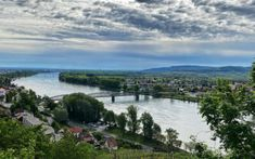 Wandern | Wachau Inside River, Blog, Outdoor, Hiking, Tips, Outdoors, Blogging, Outdoor Games, The Great Outdoors