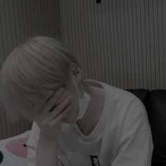 Min Yoongi Bts, Min Suga, Art Hoe Aesthetic, Mix Photo, Foto Jungkook, Bts Chibi, Dark Fantasy Art, Yoonmin, Cute Photos