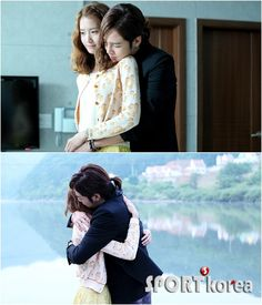 cool Two years on the anniversary of the drama Love Rain for Jang Geun Suk