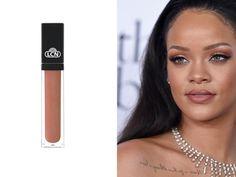 Jetzt shoppen:Lippen Pucker Up Lip Gloss von LCN, um 10 Euro