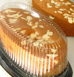 Delicious Cake Recipes, Yummy Cakes, Dessert Recipes, Yummy Food, Puding Cake, Resep Cake, Bolu Cake, Brownie Desserts, Brownie Cookies