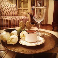 Turkishcoffee
