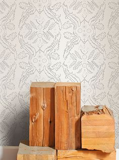 Salad Days wallpaper by JuJu papers
