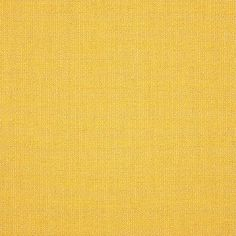 Lemon+Yellow++Solid+Upholstery+Fabric Drapery Fabric, Linen Fabric, Fabric Houses, Concept Home, Lemon Yellow, Pattern Names, Toss Pillows, Fabric Samples, Color Names