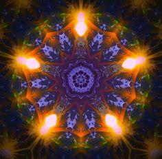 Clancy Tucker's Blog: 7 October 2014 - ANNETTE MILLER - Guest Author