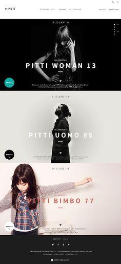 Pin de Dirk Paetzold en web | Pinterest