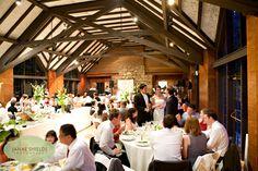 Brazilian room wedding | Wedding: Event | Pinterest | Wedding ...