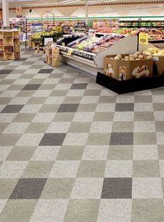 26 Best Vct Images Vct Tile Vct Flooring Basement Flooring