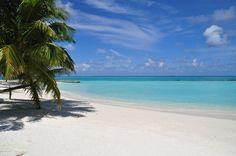 Malediven Nord Male Atoll,  Summer Island Village
