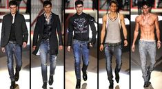 「dsquared2 men jeans」の画像検索結果