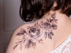 Tatuagem de Amizade: Ideias incríveis para se inspirar! Couple Tattoos, Cover, Tattoo Wolf, Calavera Tattoo, Tattoo Ideas, Male Tattoo Sleeves, Couple Tattoos Love, Tattoos For Couples, Couple Tat