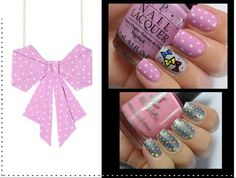 Nice!  Nailstories.co.uk