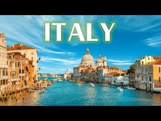 Italy attractions, and things to do in Italy, Best Destinations, Travel Guide