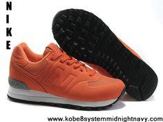 88563e74c4d2 Sale Discount Sports Shoes Shop New Balance 574 Pink