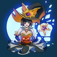 reddit: the front page of the internet Paladins Champions, Cool Girl, Legends, Witch, Internet, Fan Art, Games, Wallpaper, Anime