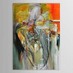 【今だけ☆送料無料】 アートパネル  抽象画1枚で1セット フューマン 人類 人間 女性【納期】お取り寄せ2~3週間前後で発送予定