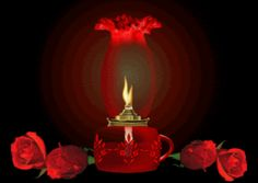 *strong Lost love spells and binding spells *powerful Lost love spells *Powerful lost Love spell caster *Easy trusted love spells *Black magic spells, lost love spells *Free Black magic spells lost love spells *Voodoo Love Spells *power