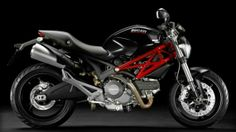 20140507 ducati monster 2015 6 570x320 Ducati Monster 2015