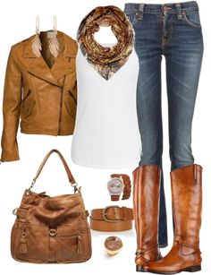 """Untitled #2"" by erivegh on Polyvore"
