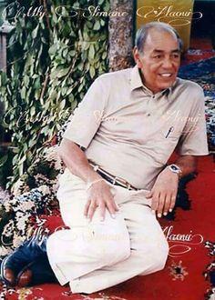 Le Roi Hassan 2, Lalla Salma, African Royalty, Royal Crowns, Royal Prince, Mode Masculine, Photos Du, S Pic, Men Casual