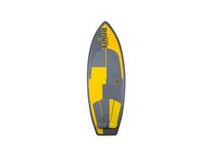 Referral record is missing or expired Surfboard, Surfboard Table, Skateboarding, Surfboards