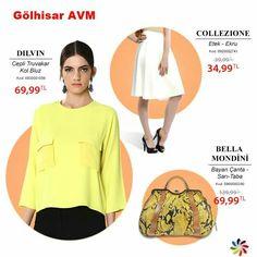 Tabata, Sari, Blouse, Long Sleeve, Sleeves, Tops, Women, Fashion, Saree