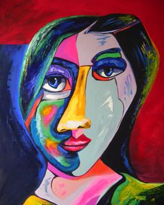 More then Me    Artist - Alexander Risk