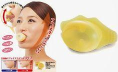 POPULAR SHIT: TOP 5 invenzioni giapponesi fuori di testa #HowBizarre