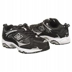 wholesale dealer 4106a bab5f New Balance MX505 Trainers Cross Training Shoes Black Mens New Balance.   59.99. Width
