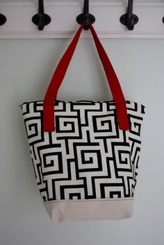 Insulated Lunch bag....LOVE IT!