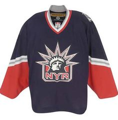 7f021fb74 21 Best Top Pro Hockey Jerseys Ever images