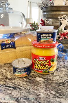 Make these Puerto Rican Mini Party Sandwiches for your next holiday party. They are no prep, no cook, and no skills required. Thanksgiving Appetizers, Appetizers For Party, Thanksgiving Recipes, Holiday Recipes, Spanish Appetizers, Party Sandwiches, Appetizer Sandwiches, Puerto Rican Appetizers, Puerto Rican Recipes