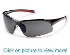 d8157456024 Suncloud Traverse Polarized Sunglasses