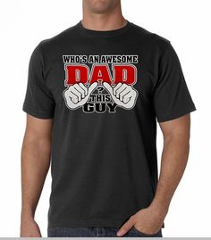 da6cc1c0 24 Awesome Fathers Day Gift Ideas - Bewild.com images | Fathers day ...