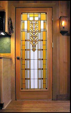 frank lloyd wright window & frank lloyd wright patterns - Google Search | LCC Project ... pezcame.com