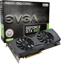 ORIGIN PC EVGA GTX 980 Giveaway, US only!