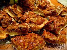 ✟: Φτιάξτε αλάδωτη καρυδόπιτα Greek Sweets, Greek Desserts, Cookie Dough Pie, Angel Cake, Cake Pops, Cake Recipes, Recipies, Pork, Healthy Recipes