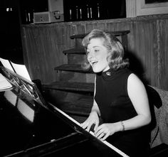 Lesley Gore: How she went from 'It's My Party' to 'You Don't Own Me' - The Washington Post