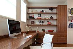 70 Office Workspaces | Inspiration | Part 18 | UltraLinx