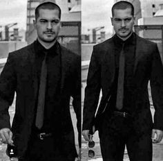 Turkish Actors, Cagatay Ulusoy, Handsome, My Love, Ancestry, Celebrities, Pj, Boys, Fictional Characters
