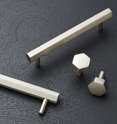 http://www.rejuvenation.com/catalog/products/canfield-drawer-pull/items/c0094-3-in-bn
