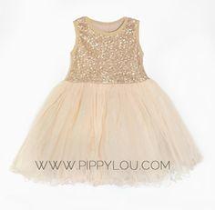 Gold dress- Pippy Lou 2.jpg