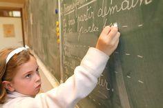 educaçao: filhos de imigrantes no Quebec