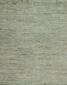 Mystique - Aura - Samad - Hand Made Carpets Green Rugs, Sea Spray, Transitional Rugs, Home Rugs, Neutral Tones, Traditional Art, Light In The Dark, Carpets, This Is Us