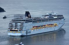 MSC Sinfonia Msc Cruises, Travelling Tips, Cruise Ships, Portuguese, Us Travel, Places Ive Been, Boats, Dubai, Nautical