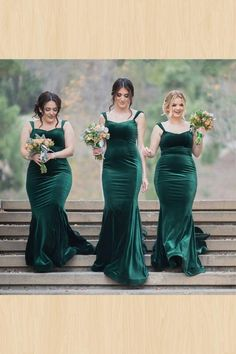 98aa12f767 14 Best Hippie Bridesmaid Dresses images