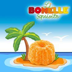 #holiday #vacanza #isola #island #palma #plame #orange #arancio #estate #estate2016 #summer #summer2016 #lebonellegelees #caramelle #caramella #candy #candies #food #foodies #foodie #foodporn #gelatine #gelatina #vegan #vegetariano #vegano #vegansummer #glutenfree #senzaglutine #vogliadimare #beach #mare #spiaggia #spiagge