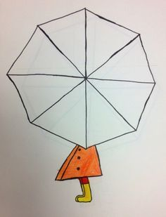 "Search Results for ""rainbow umbrellas"" – tinyartroom Art For Kids, Crafts For Kids, Arts And Crafts, Big Umbrella, Art Projects, Projects To Try, Fingerprint Art, Spring Art, May Flowers"