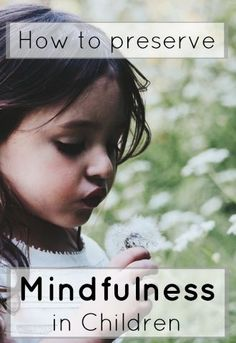 These are 3 things to do every day! Such simple ideas, but what a huge impact they have. Mindfulness in today's busy world is more important than ever. Teaching kids mindfulness activities is wonderful. Mindful Parenting, Gentle Parenting, Parenting Hacks, Teaching Kids Mindfulness, Mindfulness Activities, Quiet Time Activities, Kids Learning Activities, Kindness Activities, Coping Skills