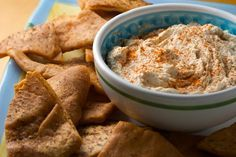 Smoked Tuna Dip - love this for my VitaMix! Want to wow your guests during this year's round of holiday parties? Serve them this Smoked Tuna Dip and watch the compliments flood in. They'll never know that you whipped it up ten minutes before they arrived! Seafood Dip, Seafood Appetizers, Appetizer Dips, Appetizers For Party, Seafood Recipes, Appetizer Recipes, Party Snacks, Seafood Party, Cheap Appetizers